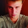 Сергей, 27, г.Чехов