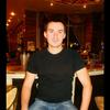 Александр, 32, г.Борисполь