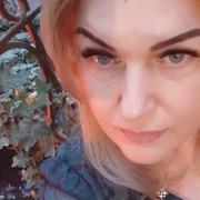 Lana 52 Ташкент