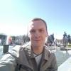 Влад, 35, г.Ярославль