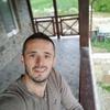 Oleg, 30, г.Каменец-Подольский