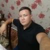 талгат, 30, г.Алматы́