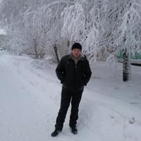ВАЛЕНТИН, 43 года, Водолей, Иваново