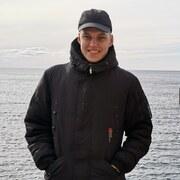 Владимир 23 Астрахань