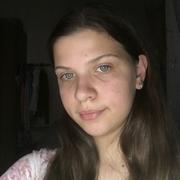 Лиза 30 Волгоград