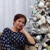 Валентина, 53, г.Евпатория