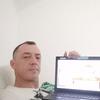 Дмитрий Спирин, 45, г.Краснодар