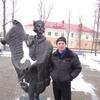 Dmitriy, 34, Lyakhavichy