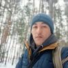 нурлан, 30, г.Астана