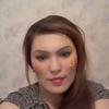 марина, 27, г.Санкт-Петербург