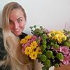 Olga, 33, Кобленц