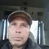 виктор, 52, г.Южно-Сахалинск