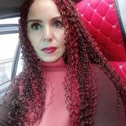 Наталья 42 Абакан