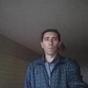 Артур 36 Кандалакша