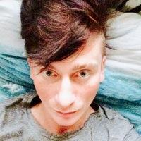 Анатолий, 33 года, Телец, Санкт-Петербург