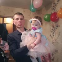 Андрей, 35 лет, Близнецы, Москва
