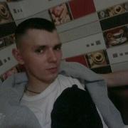 Дима 23 Брест