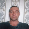 Aleksandr Gaas, 42, Atbasar