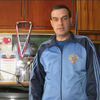 Вячеслав, 46, г.Красноярск