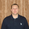 Иван, 38, г.Чернышевск