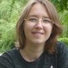 Наталья, 30, г.Донецк