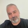 Raphael lander, 59, г.Индианаполис