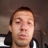 Andrey, 30, Apsheronsk