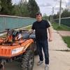 Дмитрий, 30, г.Сочи