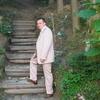 Василий, 42, г.Любомль