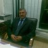 alesha, 50, г.Душанбе