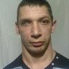 Андрій, 31, г.Теофиполь
