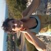 Anna, 25, г.Невве-Атив