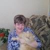 Евгения, 52, г.Энергодар