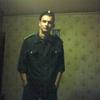igor, 31, Bryanka