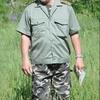 Віктор, 66, г.Синельниково