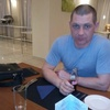 Oleg, 42, г.Моздок
