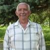 Анатолий, 65, г.Ставрополь