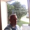 Олег, 32, г.Орел