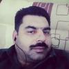 Safdar Abbas, 42, г.Исламабад