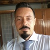 Vincenzo Sansone, 45, г.Палермо