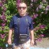 Федор, 57, Южноукраїнськ
