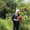 Лилия, 58, г.Щелково