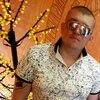 Александр, 26, г.Чита