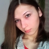 София, 21, г.Нытва