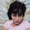 Юлия, 34, г.Тула