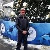 Сергей, 36, г.Торжок