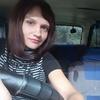 Лилия, 30, г.Миргород