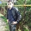 Davit Turmanidze, 31, г.Батуми
