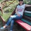Наталия, 35, г.Полтава