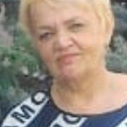 Ирина 58 Светлоград